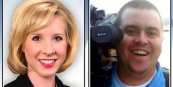 Breitbart News Pounces On VA Shooter To Feed 'Race War' Narrative