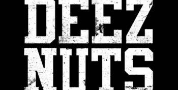 Deez Nuts Takes 9% In North Carolina