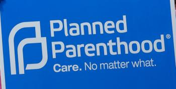 Judge Reinstates Arkansas' Planned Parenthood Funding
