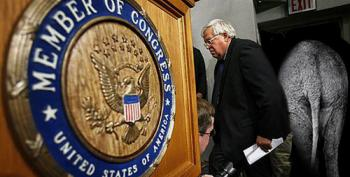 'Guilty, Sir': Dennis Hastert Pleads Guilty To Federal Charge