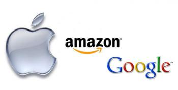 Amazon Tightens Silo Doors, Stops Selling Apple, Google Streaming Devices