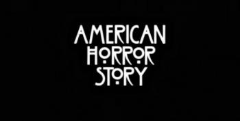 Watch 'American Horror Story' Season 5 Episode 2:  Who Is Mr. James March, Hotel Cortez' First Owner?
