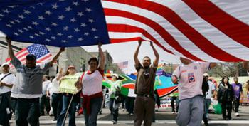 The Debate About Immigration Reform Is Missing One Important Element: The Truth