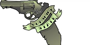 Florida Wants To Beef Up Stand Your Ground, Impose Financial Penalties