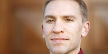 Building A Democratic Leadership Bench-- In Wisconsin