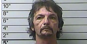 Domestic Terrorist Jailed After Trying To Bomb Local WalMart
