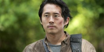 'The Walking Dead' Spoilers: Norman Reedus Reveals Shocking News About Glenn