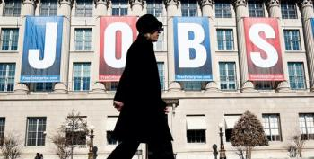 3 Takeaways From Sizzling October Jobs Report
