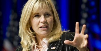 Liz Cheney Expected To Run For Congress In 2016