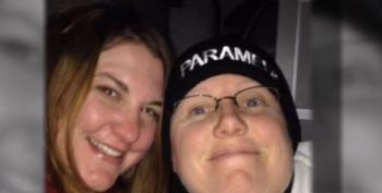 Utah Judge Orders Foster Child Removed From Lesbian Couple *Updated