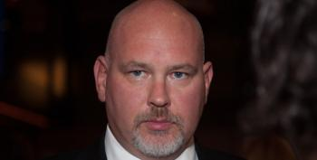 Talking About ISIS, Steve Schmidt Almost Grasps Why Trump And Carson Are Winning