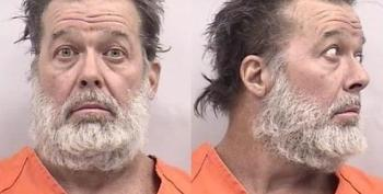 Alleged Colorado Gunman Was Reclusive