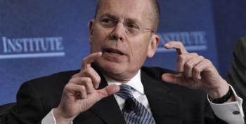 United Health CEO Regrets Entering ACA Exchanges