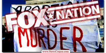 Fox News' Murder-Plotting Fan Free Pending Trial
