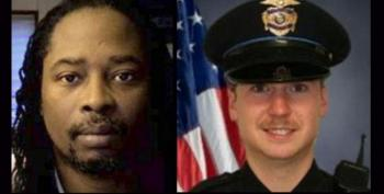 DuBose Family Receives $5.3 Million For Murder By University Cop