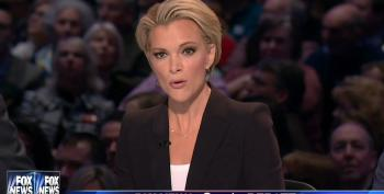 Megyn Kelly Prods Chris Christie To Be More Islamophobic In Fox News Debate