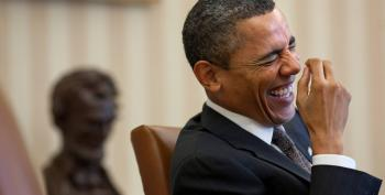 Congress Sends ACA Repeal To Obama's Desk