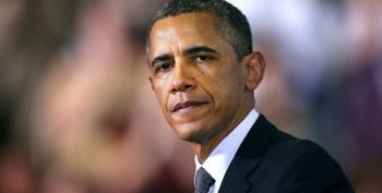 President Obama Bars Solitary Confinement For Juveniles In Federal Prisons