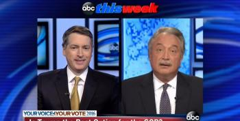 Alex Castellanos Blasts Conservative Leaders: 'We Appeal Only To Cranky Old White Guys Like Me'