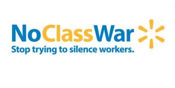 Wal-Mart Loses To Labor Rights. Again.