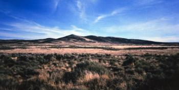 What Harney County And The Malheur Occupation Mean (to Us)