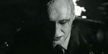 C&L's Sat Nite Chiller Theater: 'Carnival Of Souls' 1962