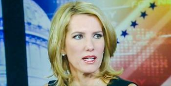 Laura Ingraham Reminds Fox That 'Millions And Millions' Of Republicans Regret The Iraq War