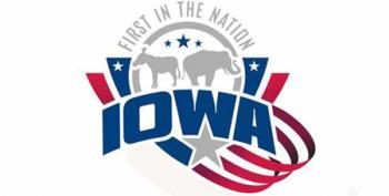Snap Polls: Who Will Win The Iowa Caucuses?
