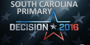 Who Will Win The South Carolina Republican Primary?