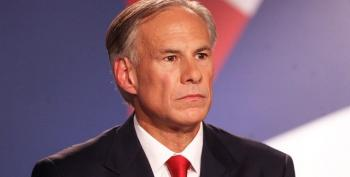 Next Time, Governor Abbott, Follow The Links