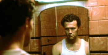 C&L's Sat Nite Chiller Theater: 'Henry: Portrait Of A Serial Killer ' (1990)
