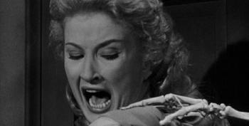 C&L's Sat Nite Chiller Theater: 'House On Haunted Hill' (1959)