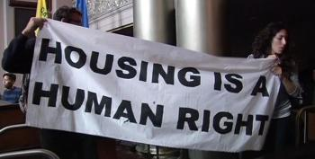 Win For Affordable Housing As SCOTUS Passes On Calif. Case