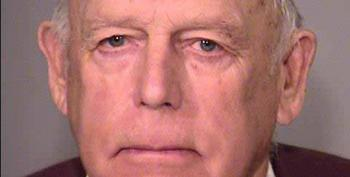 Cliven Bundy, Larry Klayman, And Absurd Lawsuits