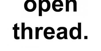 Open Thread - Worst Child's Prank Ever