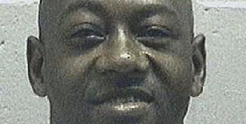 SCOTUS 7-1: Finds Georgia Jury Selection Racist