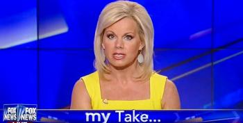Fox News Host Gretchen Carlson Calls For Assault Weapons Ban