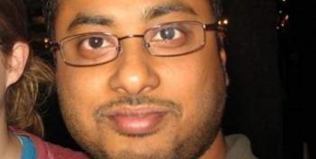 UCLA Shooter Had 'Kill List', Also Suspected Of Killing Woman In Minnesota