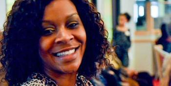 Former Waller County Jail Guard Admits Falsifying Sandra Bland Jail Records!