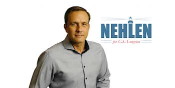 No, We Don't Need A National Conversation About Islam, Paul Nehlen