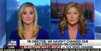 Fox's Jessica Ehrlich Reminds Katie Pavlich We Don't Convict People Based On Court Of Public Opinion