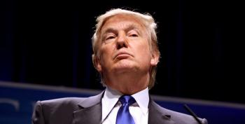 Can Trump Create The Terminator Rule?