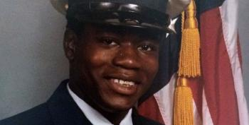 One Juror Deadlocks Jury In Trial Of Officer Who Killed Walter Scott