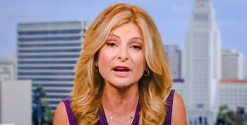Lisa Bloom: 'It's A Very, Very Real Risk That Roe V. Wade Ends In 2017 Or 2018'