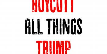 Will You Boycott The Inauguration Of Donald Trump?
