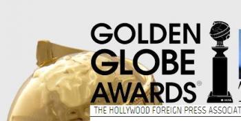 2017 Golden Globes Awards Open Thread