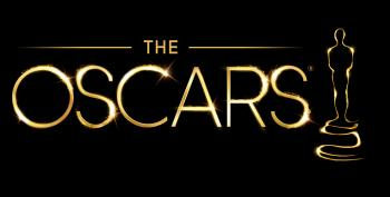 The Oscars 2017 Open Thread