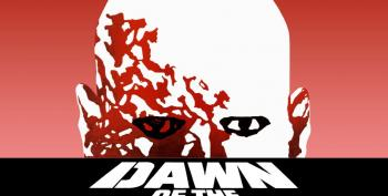 C&L's Saturday Night Chiller Theater: Dawn Of The Dead (1978)