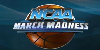 It's Time For C&L's 2017 NCAA March Madness Tournament!
