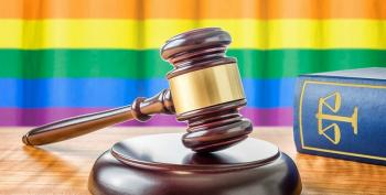 Victory! Civil Rights Act Protections Now Include LGBT Workers